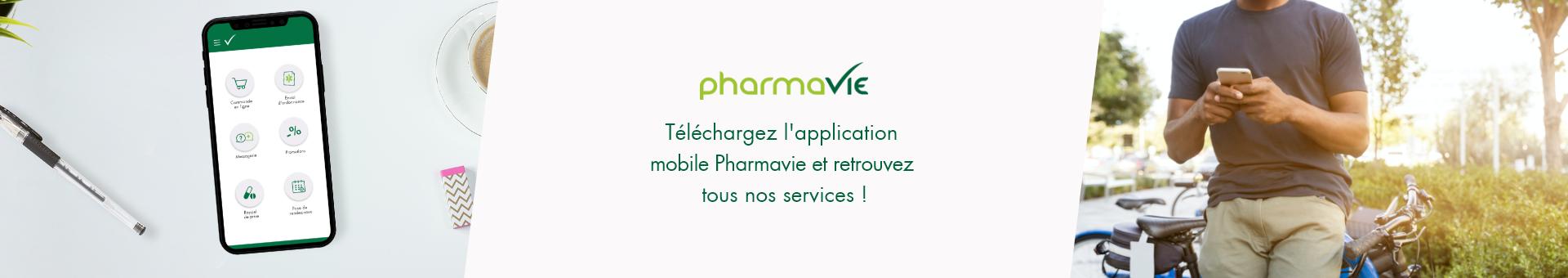 Pharmacie de la Tour,Genas