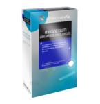 PHARMAVIE MAGNÉSIUM LIBÉRATION PROLONGÉE  30 comprimés à Genas