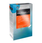 Pharmavie MagnÉsium + T 60 Comprimés à Genas