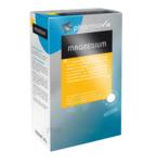 Pharmavie MagnÉsium 60 Comprimés à Croquer à Genas