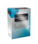 Pharmavie Coenzyme Q10 30 Gélules à Genas
