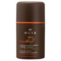 Nuxellence®, fluide anti-âge rechargeur de jeunesse Nuxe Men50ml à Genas
