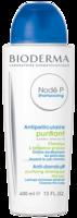 Node P Shampooing Antipelliculaire Purifiant Fl/400ml à Genas
