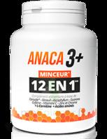 Anaca3+ Minceur 12 En 1 Gélules B/120 à Genas