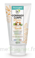Gommage Corps à Genas