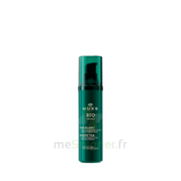 Nuxe Bio Soin Hydratant Teinté Multi-perfecteur - Teinte Claire 50ml à Genas