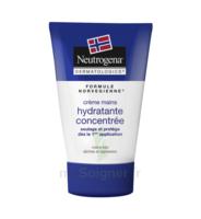Neutrogena Crème Mains Hydratante Concentrée T/15ml à Genas