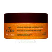 Gommage Nourrissant Corps Rêve de miel®175ml à Genas