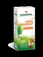 LIERRE GRIMPANT HUMEXPHYTO édulcorée au maltitol liquide S buv sans sucre Fl/100ml à Genas