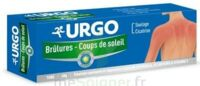 Urgo Emuls Apaisante Réparatrice Antibrûlure T/60g à Genas