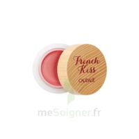 Caudalie French Kiss Baume Lèvres Teinté Séduction 7,5g à Genas