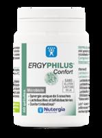 Ergyphilus Confort Gélules équilibre Intestinal Pot/60 à Genas