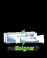 Myleugyne 1 %, Crème à Genas