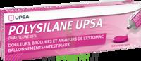 Polysilane Upsa Gel Oral En Tube T/170g à Genas