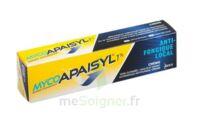 MYCOAPAISYL 1 % Crème T/30g à Genas
