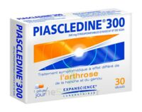 Piascledine 300 Mg Gél Plq/30