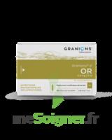 Granions D'or 0,2 Mg/2 Ml S Buv 30amp/2ml à Genas