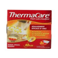 Thermacare, Bt 2 à Genas