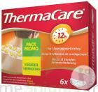 Thermacare, Pack 6 à Genas