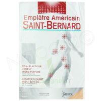 St-bernard Emplâtre à Genas