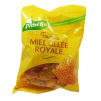 Pimelia Fourres Miel Gelee Royale, Bt 110 G à Genas