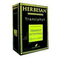 Herbesan Transiphyt, Bt 90 à Genas