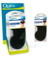 QUIES OPTIK MASQUE OCCULTANT à Genas