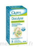 Doculyse Solution auriculaire bouchon cerumen 30ml à Genas