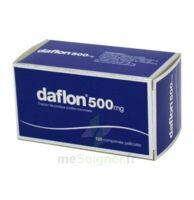 Daflon 500 Mg Cpr Pell Plq/120 à Genas