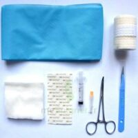 Euromédial Kit Retrait D'implant Contraceptif à Genas