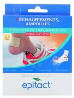 PROTECTION ANTI-AMPOULES EPITACT A L'EPITHELIUM ACTIV à Genas