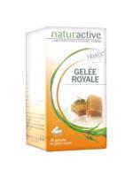 NATURACTIVE GELULE GELEE ROYALE, bt 30 à Genas