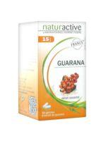 Naturactive Guarana B/30 à Genas