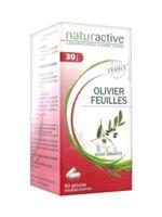 NATURACTIVE GELULE OLIVIER, bt 30 à Genas