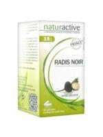 Naturactive Gelule Radis Noir, Bt 30 à Genas