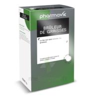 PHARMAVIE BRULEUR DE GRAISSES 90 comprimés à Genas