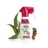 Puressentiel Anti-pique Spray Vêtements & Tissus Anti-pique - 150 Ml à Genas