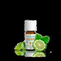 Puressentiel Huiles Essentielles - Hebbd Bergamote Bio** - 10ml à Genas