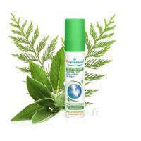 Puressentiel Respiratoire Spray Aérien Resp'OK® - 20 ml à Genas