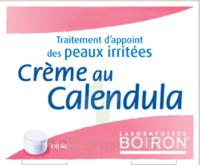 Boiron Crème Au Calendula Crème à Genas