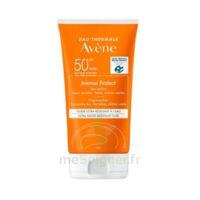Avène Eau Thermale Solaires Intense Protect Spf50 150ml à Genas