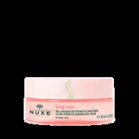 Gel-Masque Nettoyant Ultra-frais 150ml à Genas
