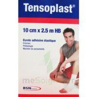 Tensoplast Hb Bande Adhésive élastique 8cmx2,5m à Genas