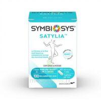 Symbiosys Satylia GÉl B/60 à Genas