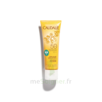 Caudalie Crème Solaire Visage Anti-rides Spf50 50ml à Genas