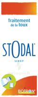 Boiron Stodal Sirop à Genas