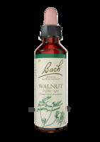 Fleurs De Bach® Original Walnut - 20 Ml à Genas