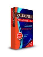 VALDISPERT MELATONINE 1.9 mg à Genas