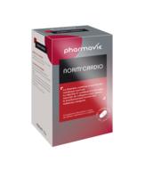 Pharmavie Norm'cardio à Genas