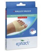 PROTECTION HALLUX VALGUS EPITACT A L'EPITHELIUM 26 TAILLE S à Genas